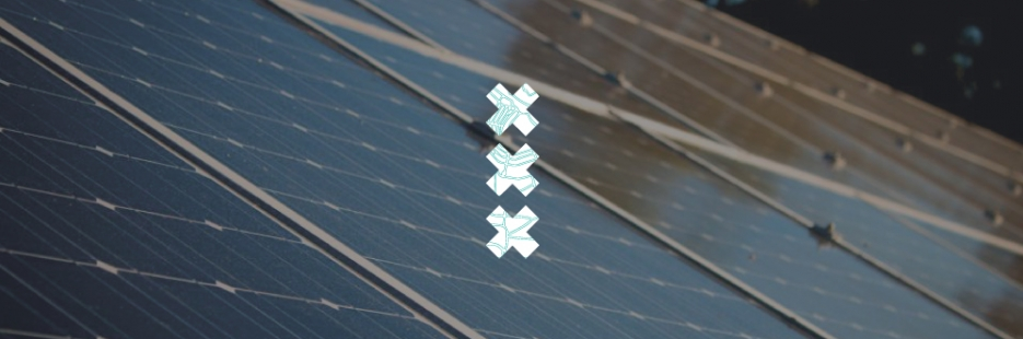 4 Energiebesparende Maatrelegen Voor Uw VvE's