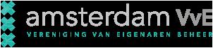 Amsterdam VvE
